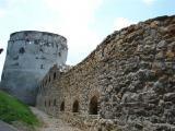 Bastionul Postavarilor