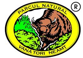 Parcul Natural Vanatori Neamt